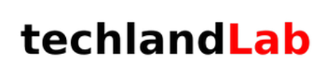 cropped-techlandlab_logo400px.png