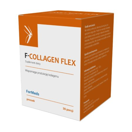 F-Collagen Flex