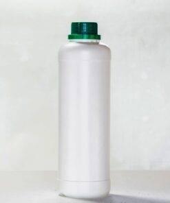 butelka 1l