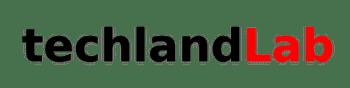 Techlandlab sp. z o.o.