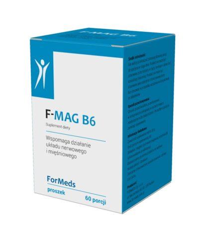 F-MAG-B6