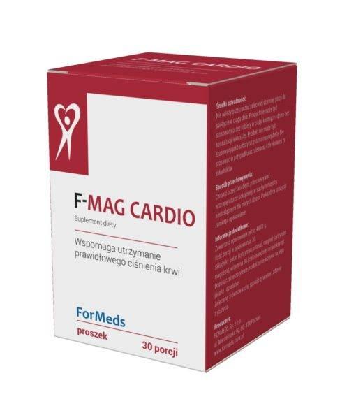 F-MAG-CARDIO