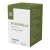 F-Chlorella