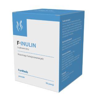 F-Inulin