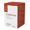 Acetyl L-karnityna