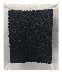 węgiel aktywny granulat
