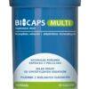 BiCAPS Multi