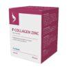 F-Collagen Zinc
