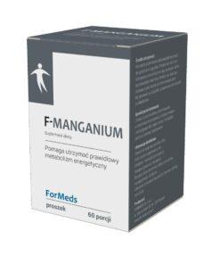 F-Manganium