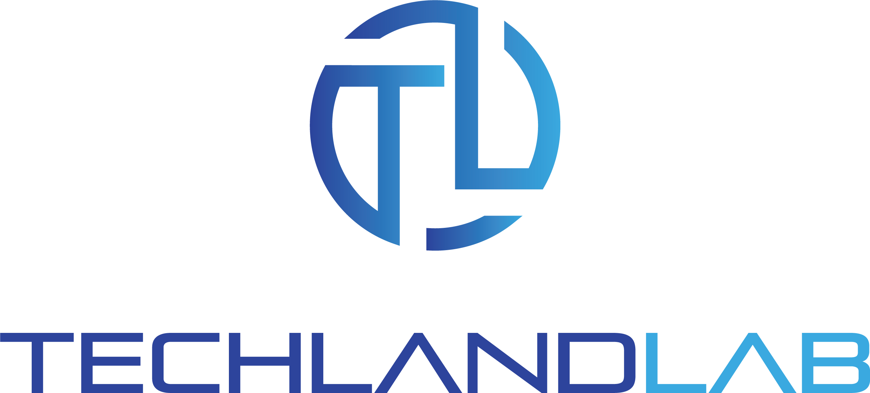 TechlandLab Sklep Chemiczny Online