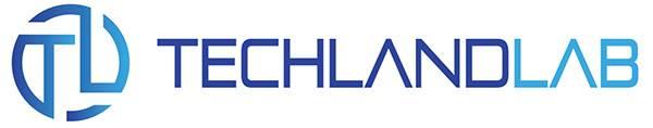 Sklep Chemiczny – Chemia Przemysłowa | Techlandlab