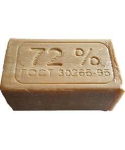 mydło sodowe 200g