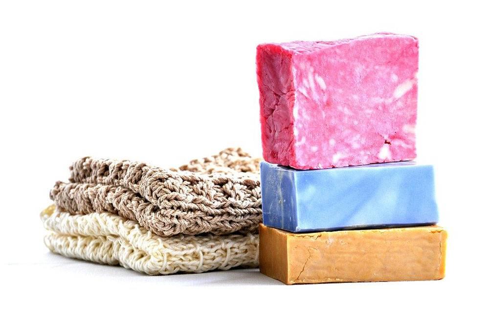 mydło, dezynfekcja, środek dezynfekujący