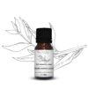 Olejek eteryczny z drzewa herbacianego