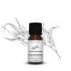 Eteryczny olejek aukaliptosowu