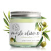 Masło oliwne hipoalergiczne