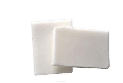 mydło glicerynowe z kwasem mlekowym