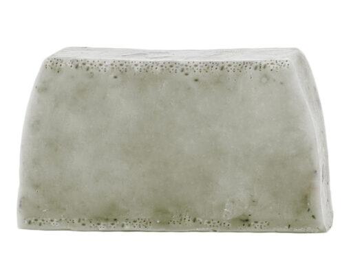 mydło sól morza martwego