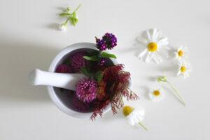 Kosmetyki DIY: Co KONIECZNIE musisz mieć, zanim zaczniesz