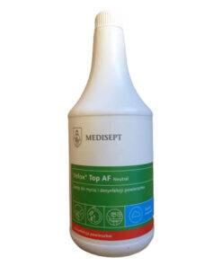 MS Velox Top AF 1 litr